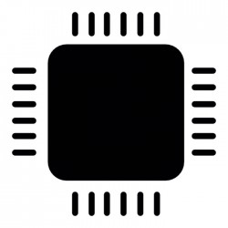USB IC 1608A1 Chip for iPhone 5