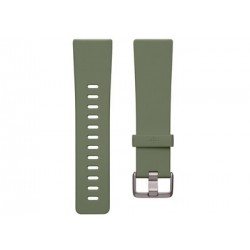Fitbit Band Versa - Classic - Olive - Large