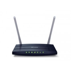 TP-Link Archer C50 - AC1200 Wireless Dual Band Router