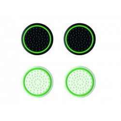 TRUST - GXT 267 4pack Thumb Grips for Xbox